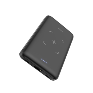 J50 Wireless portable Charger