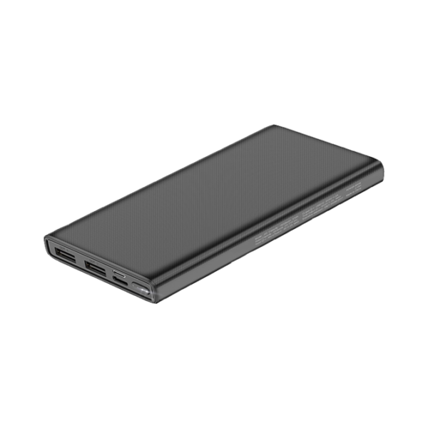 J55 portable Charger