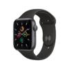 Apple SE Watch