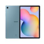 Samsung S6 Tab Lite