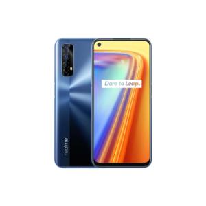 Realme 7 SmartPhone