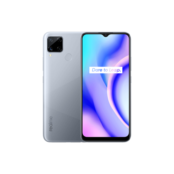 Realme C15 Smart Phone
