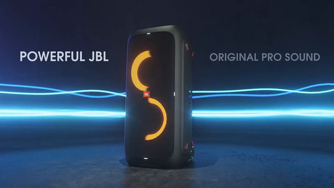 JBL Partybox 310 Price in Sri Lanka