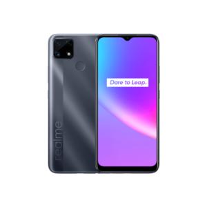 Realme C20 Smart Phone