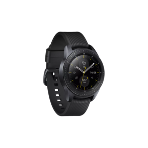 Galaxy watch 42mm