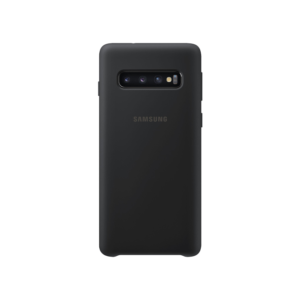 Samsung Galaxy S10+ Silicon Covers
