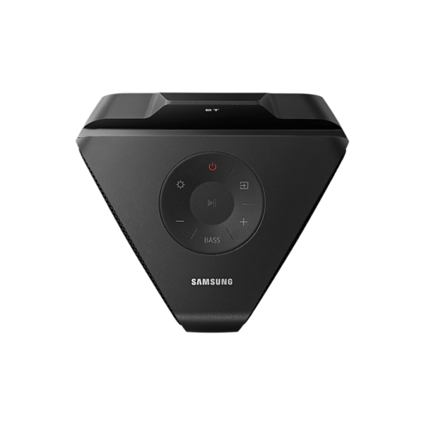 Samsung Party Audio T40