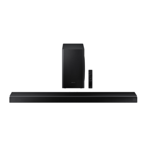Samsung Sound Bar Q60T