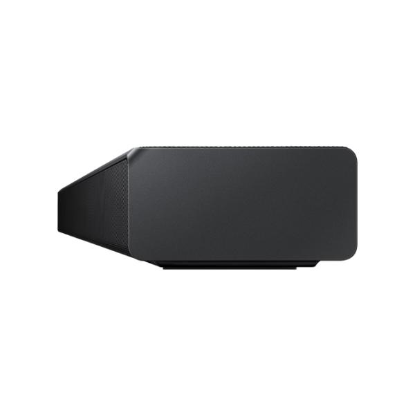 Samsung Sound Bar Q60T