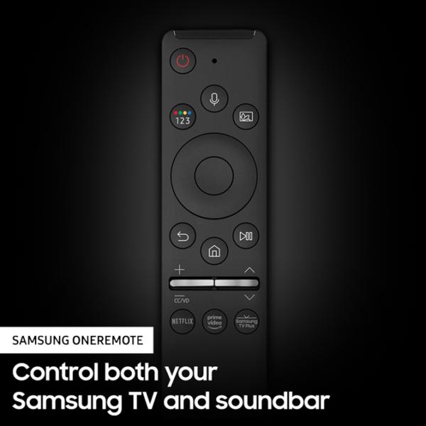 Samsung Sound Bar T450