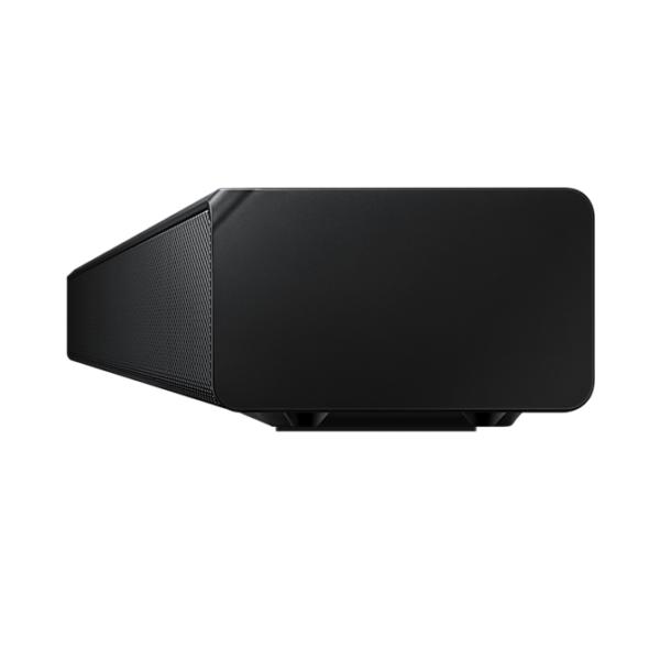 Samsung Sound Bar T670